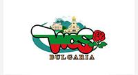 WCS Bulgaria