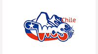 WCS Chile