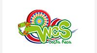 WCS Costa Rica
