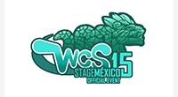 WCS Team Mexico